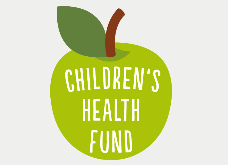 Children's Health Fund, New York, NY. 21K likes. Children's Health Fund (CHF) works nationally to develop health care programs for homeless and.
